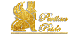 PersianPride.com